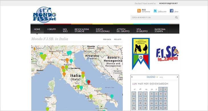 Realizzazione siti internet salerno progettazione sito for Siti web di progettazione architettonica gratuiti