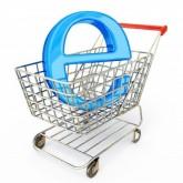 Ecommerce, è ancora trend positivo per il 2013