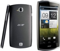 Cloud Mobile Acer