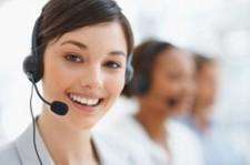 E-Commerce, l'importanza del servizio clienti