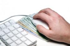 E-Commerce, quali pagamenti utilizzare ?