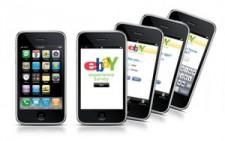 Ecommerce su smartphone