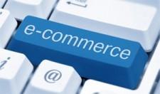 PADOVA: Contributo e-commerce per le aziende