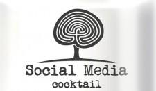 Social network: basta un'ora al giorno?
