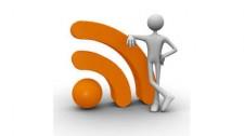 RSS Feed: sono importati ?