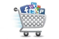 Il Social Commerce funziona