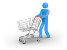 E-commerce: Perchè gli utenti abbandonano il Carrello Prima dell'Acquisto?