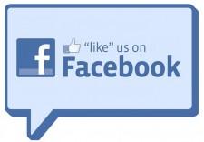 20 consigli per creare una pagina Facebook di successo