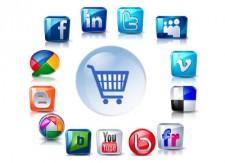 E-Commerce: i social network influenzano i consumatori