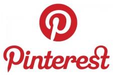 Pinterest è utile per la vostra azienda ?
