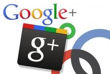Google Plus può aiutare il tuo business ?