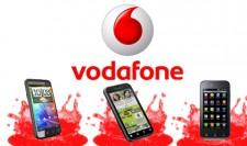 Nuovo Listino Vodafone Telefoni Facile valido dal 13 Novembre
