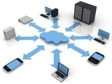 Bando Cloud per le PMI Venete: contributo fino al 75% della spesa