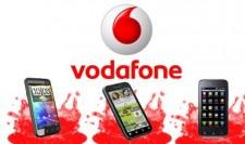 Nuovo Listino Vodafone Telefoni Facile valido dal 21 marzo