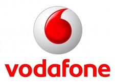 Incentivazione Formula Vodafone Store