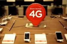 Vodafone sbaraglia tutti, la sua rete è la più veloce!