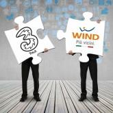 WindTre SpA: tutte le novità della convention
