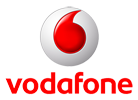 Vodafone_logo (1)