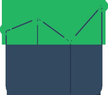 graph-dark