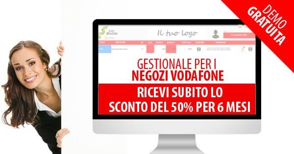 webinar_vodafone