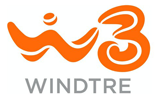 logo_windtre
